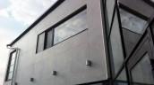 В-2. Главный дом